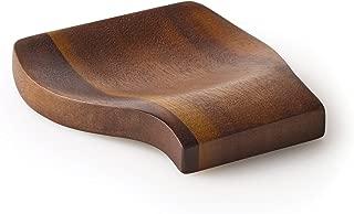 Best wood spoon rest Reviews
