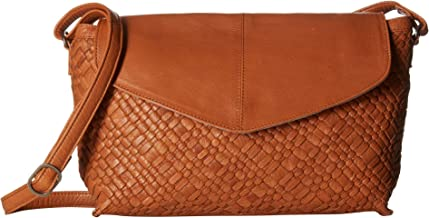 Day & Mood Women's Panna Shoulder Bag