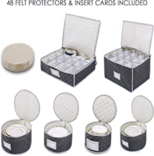 Best in place storage boxes Reviews
