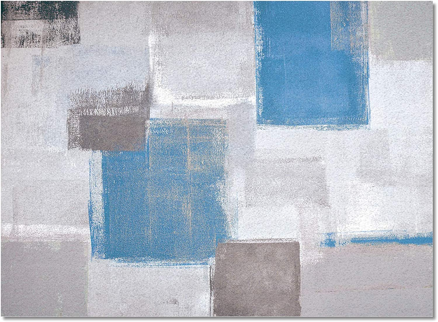 Abstract Miami Mall Art Area Rug Soft Runner Rectangle Non- Ranking TOP10 Throw with