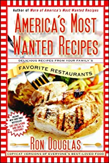 Best food factory recipes Reviews