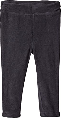 Glacial Leggings (Toddler)