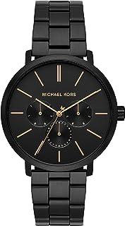 Michael Kors Men's Blake Quartz Watch