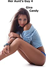 Her Aunt's Guy 4 (Mini Candy Book 124)