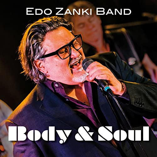 Was ich an dir mag (Live) by Edo Zanki on Amazon Music - Amazon com
