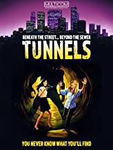 Best the tunnel movie true story Reviews