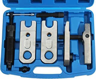 Best hydraulic ball joint puller Reviews