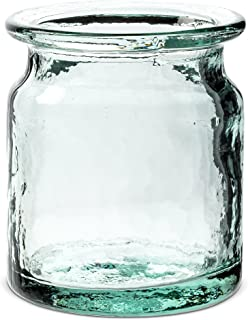 Abbott Collection 83-ECO-5113 All Purpose Jar, 4