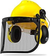 Neiko 53949A High Visibility Safety
