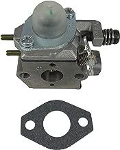 MTD 753-08501 Carburetor