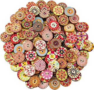 buttons for crafts