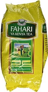 FAHARI YA KENYA TEA 500g