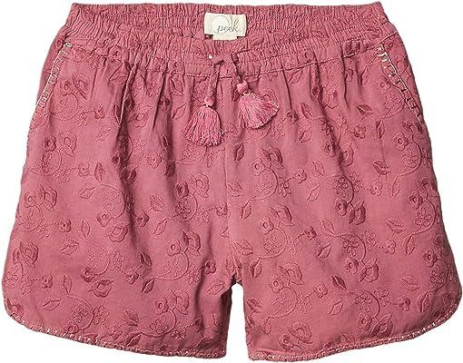 Infant Peek/… Mens Billy Shorts