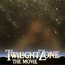 Twilight Zone - The Movie - Original Soundtrack
