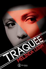 Traquée (She Can t. 1) Format Kindle