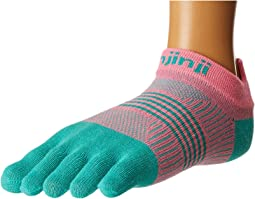Injinji - Run Lightweight No Show Coolmax Xtra
