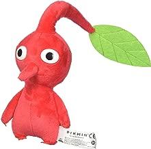 Little Buddy 1647 Pikmin Leaf 7
