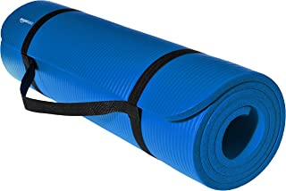Best home yoga mat Reviews