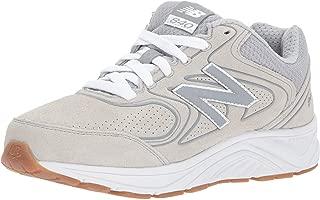 Women's Ww840v2 Walking Shoe