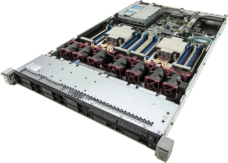 TechMikeNY Ranking TOP19 Server E5-2637v3 3.50Ghz 4-Core Ra Max 72% OFF 32GB 8X H240ar 1TB