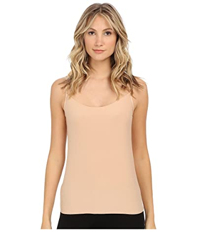 Commando Butter Cami CA07 (True Nude) Women