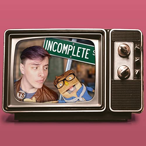 Incomplete song | incomplete song download | incomplete mp3 song.