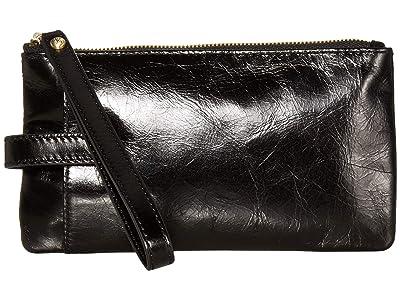 Hobo King (Black) Handbags