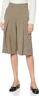 Naf Naf Pantalón para Mujer