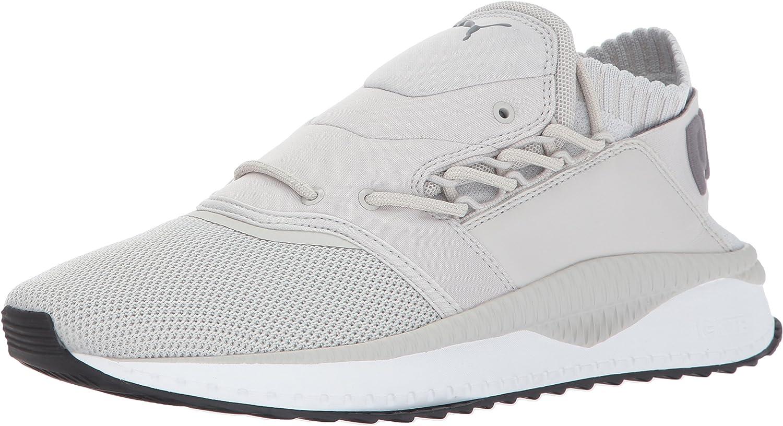 Amazon.com | PUMA Men's Tsugi Shinsei Sneaker | Fashion Sneakers