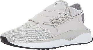 Men's Tsugi Shinsei Sneaker