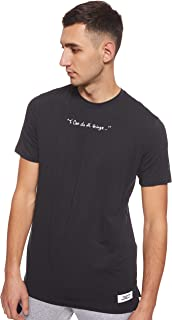 Under Armour Men's Sc30 Script Ss T-Shirt