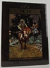 The Art of Frank C.McCarthy [Idioma Inglés]