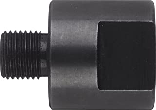 Milwaukee Adapter Angle Grinder M144932430465