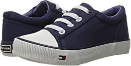 Tommy Hilfiger Kids Cormac Core (Toddler/Little Kid)