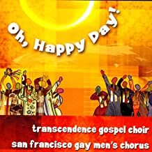 Best oh happy day choir Reviews