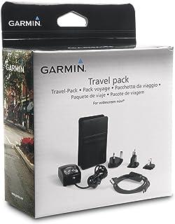 /2/metre Lilmacc 2/m USB 2.0/a maschio a Mini B USB sincronizzazione dati cavo cavo di carica per GoPro Hero 2//3//4 Garmin fotocamere digitali PS3 lettori MP3/ navigatore satellitare