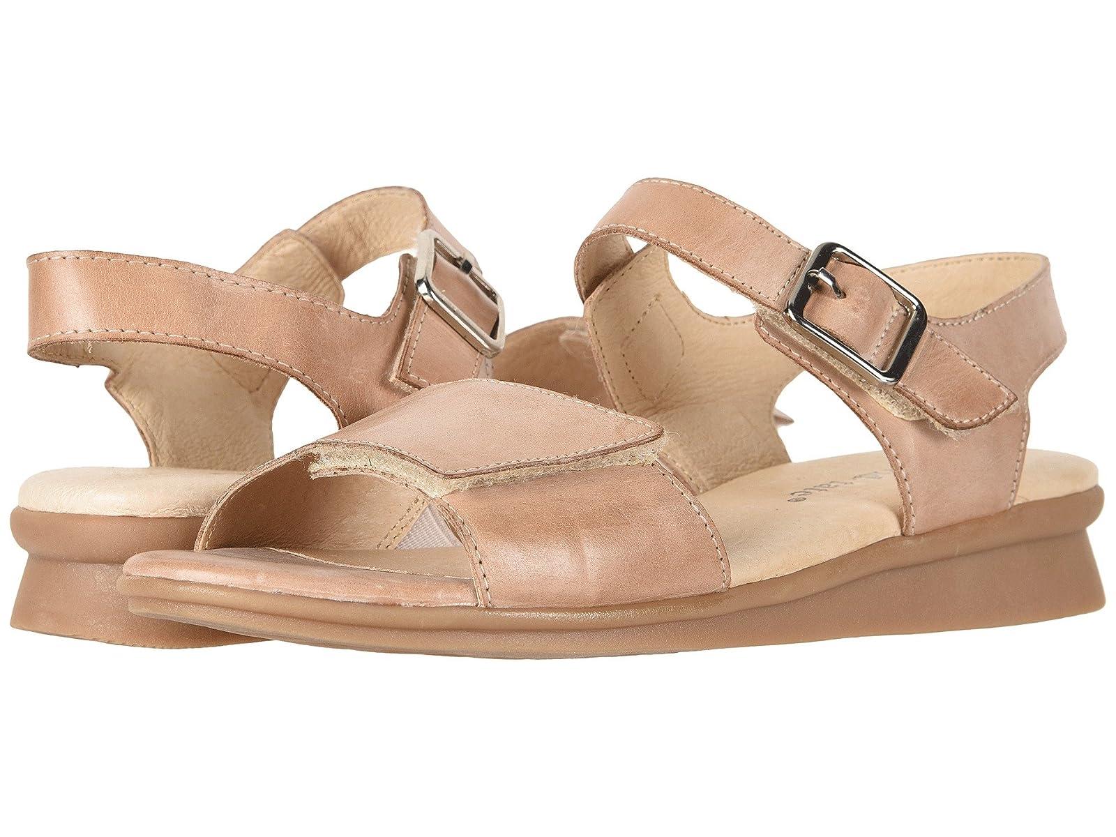 David Tate LightComfortable and distinctive shoes