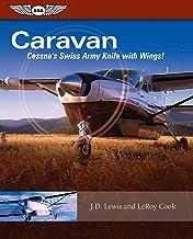 10 Mejor Cessna Caravan Cockpit de 2020 – Mejor valorados y revisados