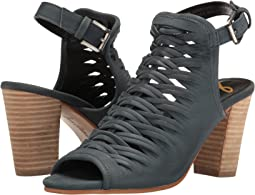 Sam Edelman Holly