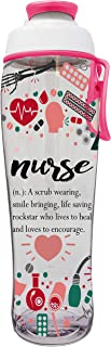 Best nursing graduation cap ideas Reviews