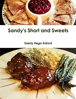 Best sweet sandy com Reviews