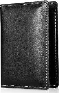 Iberplas 949579-Custodia passaporto colori assortiti