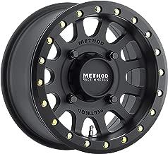 Best method 401 utv wheels Reviews
