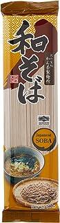 Yamamori Japanese Soba, 200 g