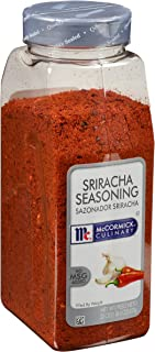 sriracha seasoning powder
