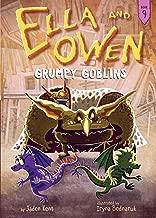 Ella and Owen 9: Grumpy Goblins (9)