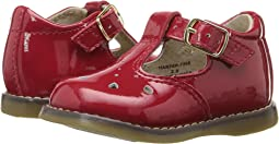 FootMates - Harper (Infant/Toddler)