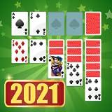 solitaire4u: giochi di solitario gioco di carte solitario classico gratuito 2021 giochi di carte gratuiti