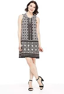 Best moroccan dresses london Reviews