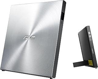 Asus Ultra Thin External DVD Re-Writer Drive